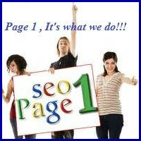 all in one seo services