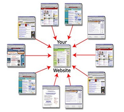 buy-forum-profiles-backlinks