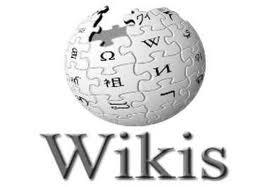 buy wiki backlinks