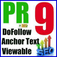 pr9-backlinks