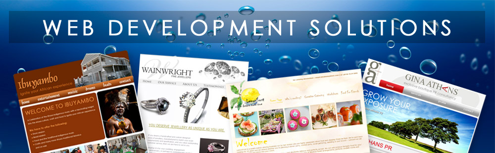website-development-header-
