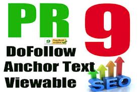 pr9 backlinks