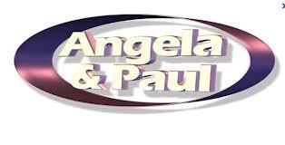 Buy Angela Paul Backlinks
