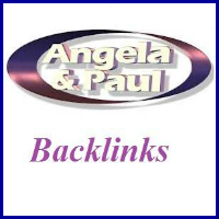 Buy Angela Paul-Backlinks