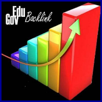 gov-edu-backlinks